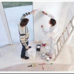Обзор услуг ремонта квартир в Москве от компании АСК Триан