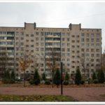 Советы, как выгодно купить квартиру в Санкт Петербурге
