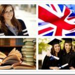 Особенности получения высшего образования в Великобритании для иностранных студентов