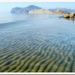 Особенности отдыха в Орджоникидзе в Крыму - что посмотреть