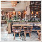 Как выбрать хороший ресторан в Днепропетровске?