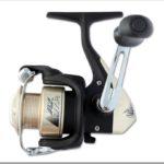 Обзор рыболовных катушек Shimano с каталога интернет-магазина 30-06.ru