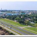 Интересная информация о городах Беларуси