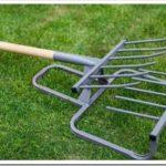 Что такое чудо лопата и как ей пользоваться