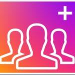 Как быстро набрать живых подписчиков в Инстаграме