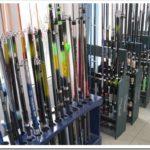Виды удилищ для рыбалки и их назначение