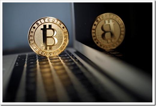 Могут ли возникнуть проблемы при ведении торговли на криптовалютных биржах?