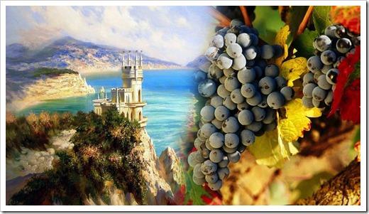 Гастрономические туры и винодельческие экскурсии