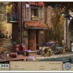 Рейтинг ТОП-5 популярных мини игр на ПК