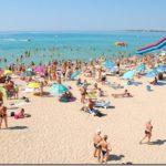 Где лучше отдохнуть в Крыму с детьми недорого