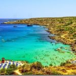 Горящие туры 2021— в какие страны можно поехать и советы туристу