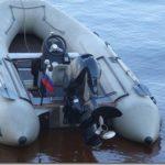 Дистанционное управление для лодки ПВХ— виды оборудования и советы по выбору