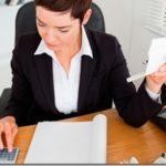 Что дают курсы бухгалтеров?