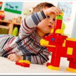 Как выбрать конструктор Лего для мальчиков