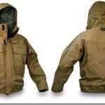 Как выбрать охотничью куртку и какие есть виды