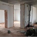 Ремонт квартиры-вторички— с чего начать и последовательность работ