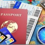 Какие документы необходимы для поездки на отдых в Турцию сейчас